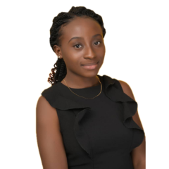 Emmanuella Asante